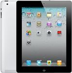 Apple iPad 2 16GB 3G Black, Unlocked B